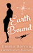 Earth Bound (Fly Me to the Moon, #3) by Emma Barry