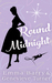 Round Midnight (Fly Me to the Moon, #3)