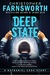 Deep State by Christopher Farnsworth
