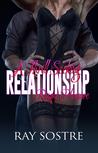 Risque Pleasure (A Thrill Seeking Relationship, #2)