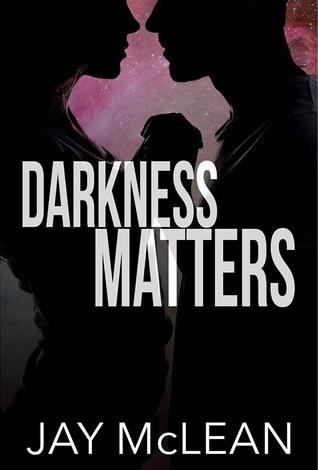 Afbeeldingsresultaat voor Darkness Matters by Jay McLean