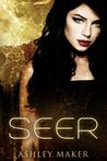 Seer (Seer, #1)