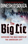 The Big Lie: Expo...