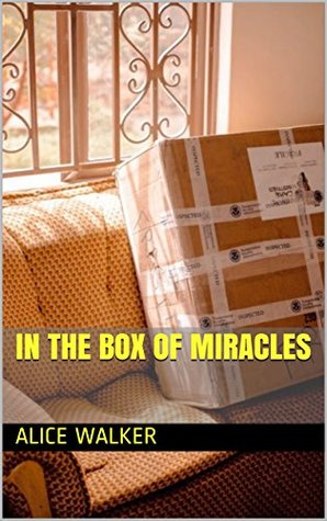 In the box of miracles