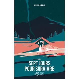 Sept jours pour survivre