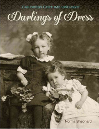 Darlings of Dress