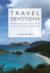 Travel Devotions by Laura Vae Gatz