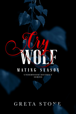Cry Wolf: Mating Season