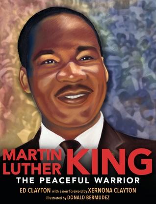 martin the warrior pdf download