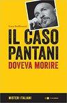 Il caso Pantani: Doveva morire