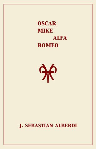 Oscar Mike Alfa Romeo