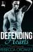 Defending Hearts (Atlanta S...