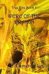 Were of the Drakon (True Fire #4)