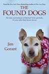 The Found Dogs: The Fates and Fortunes of Michael Vick's Pitbulls, 10 Years After Their Heroic Rescue