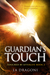 Guardian's Touch by L.A. Dragoni