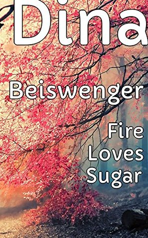 Fire Loves Sugar - Queen Lives With Me