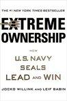 Extreme Ownership...