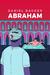 Abraham by Daniel Backer