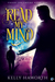 Read My Mind (Under the Empire, #1) by Kelly Haworth