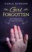 Girl Forgotten by Carla Acheson