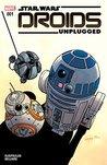 Droids Unplugged (Star Wars)