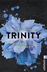 Trinity - Bittersüße Träume by Audrey Carlan