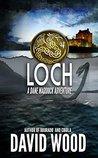 Loch (Dane Maddock #9)