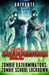 The Zee Brothers Vol.2: Zom...