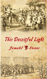 This Deceitful Light (Blandford Candy #2)