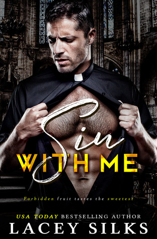Sin with Me (With Me, #1)