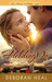 Holding On (Love Blooms at Bethel, #1)
