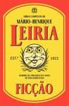 Obras Completas de Mário-Henrique Leiria
