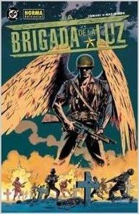 La brigada de la luz