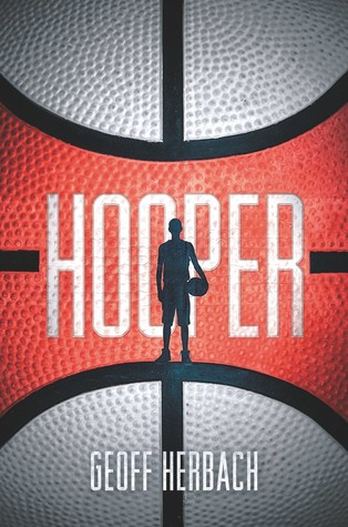 Image result for hooper geoff cover goodreads