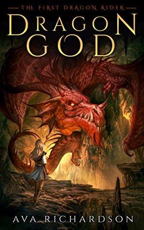 dragon-god