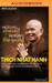 Healing Oneself Healing the World by Thich Nhat Hanh