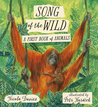 Song of the Wild by Nicola Davies