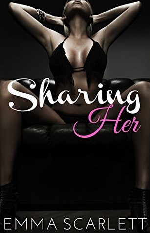 Sharing Her
