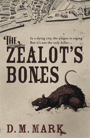 the-zealot-s-bones