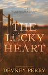 The Lucky Heart (Jamison Valley, #3)