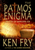 The Patmos Enigma