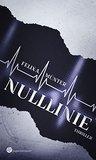 Nulllinie by Felix A. Münter
