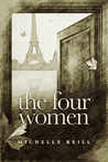 The Four Women