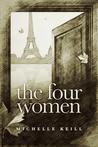 The Four Women