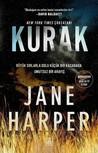 Kurak by Jane Harper