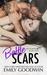 Battle Scars by Emily Goodwin