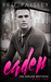 Caden (The Harlow Brothers #2)