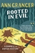 Rooted in Evil by Ann Granger