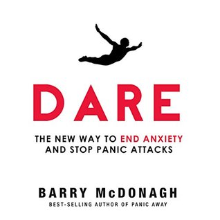 dare the new way to end anxiety review
