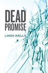 Dead Promise by Linda  Wells